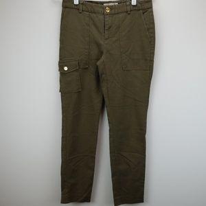 Michael Kors Ankle Pants